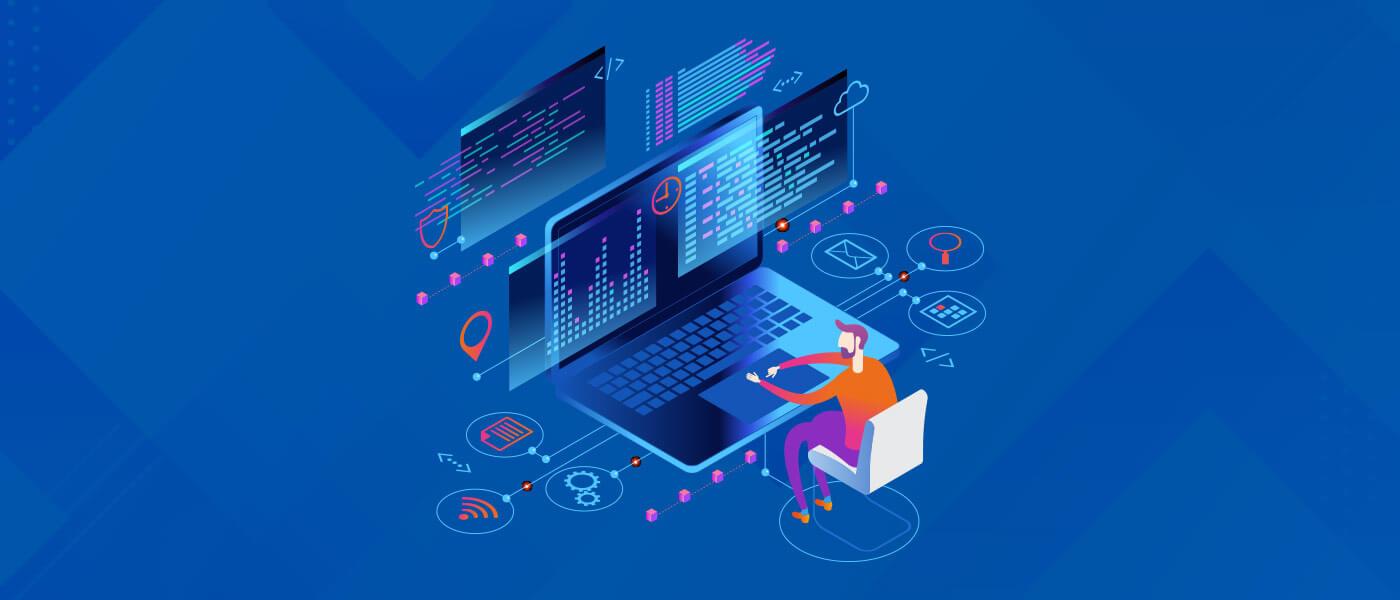 Data Types In R Programming