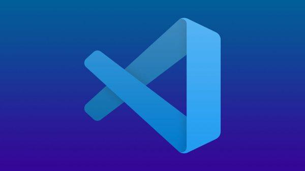 Visual Studio Code For Data Science