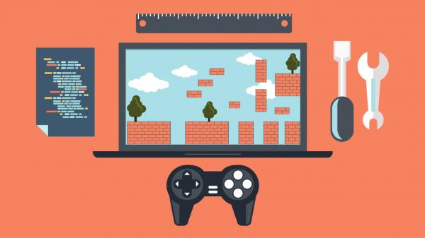 Best Game Development Tools In 2020