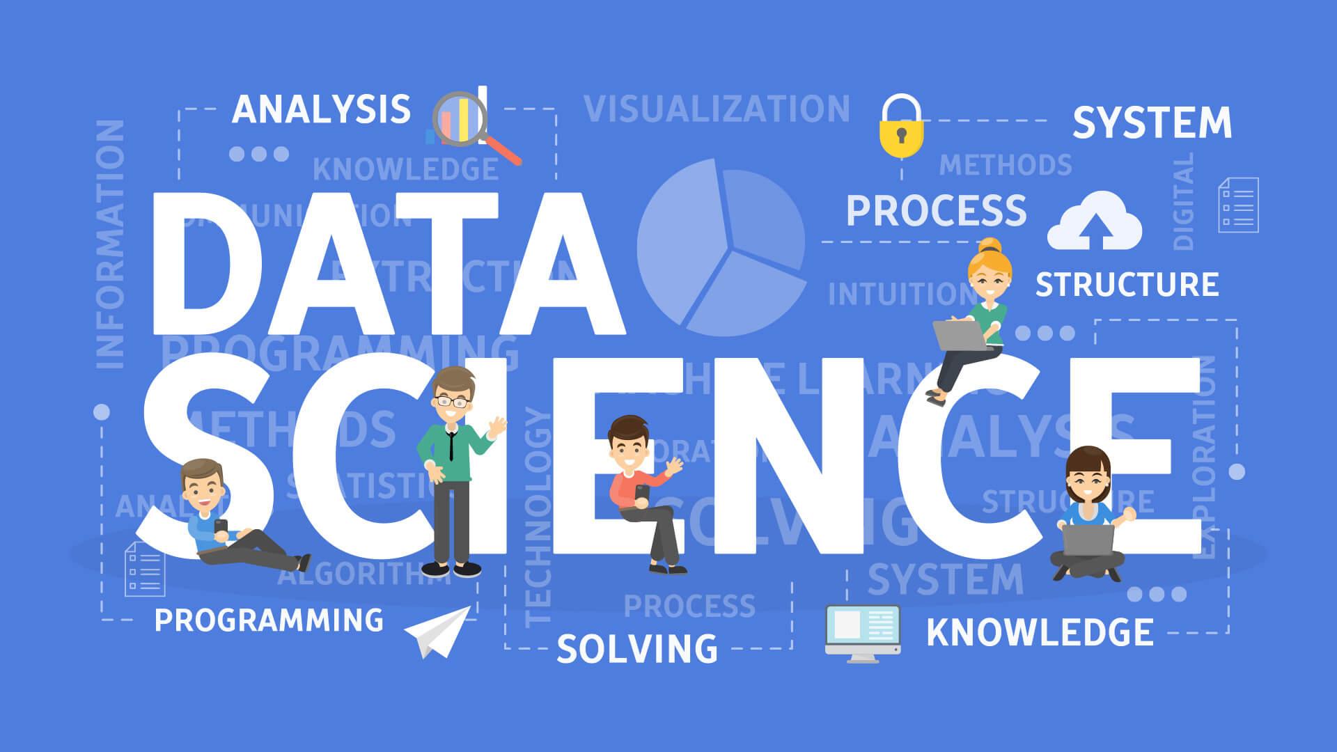 Data Science Exercises