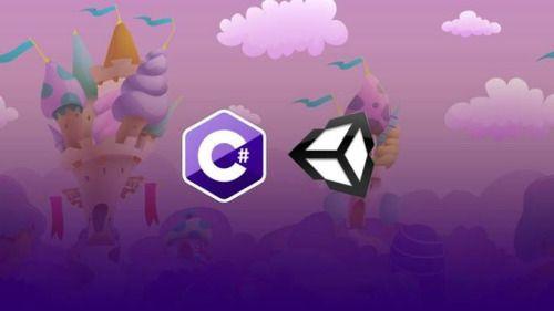 Game Developer Guide For Beginner