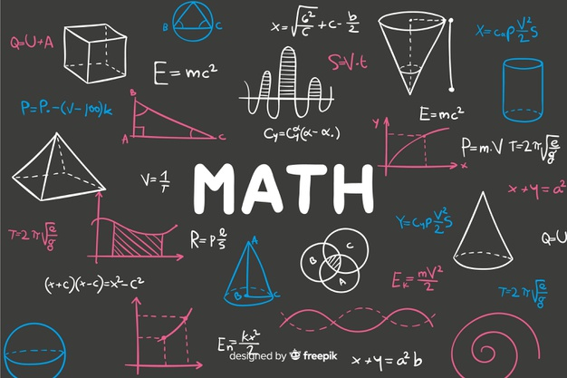 Math For Data Science (Propositional Logic) - 1