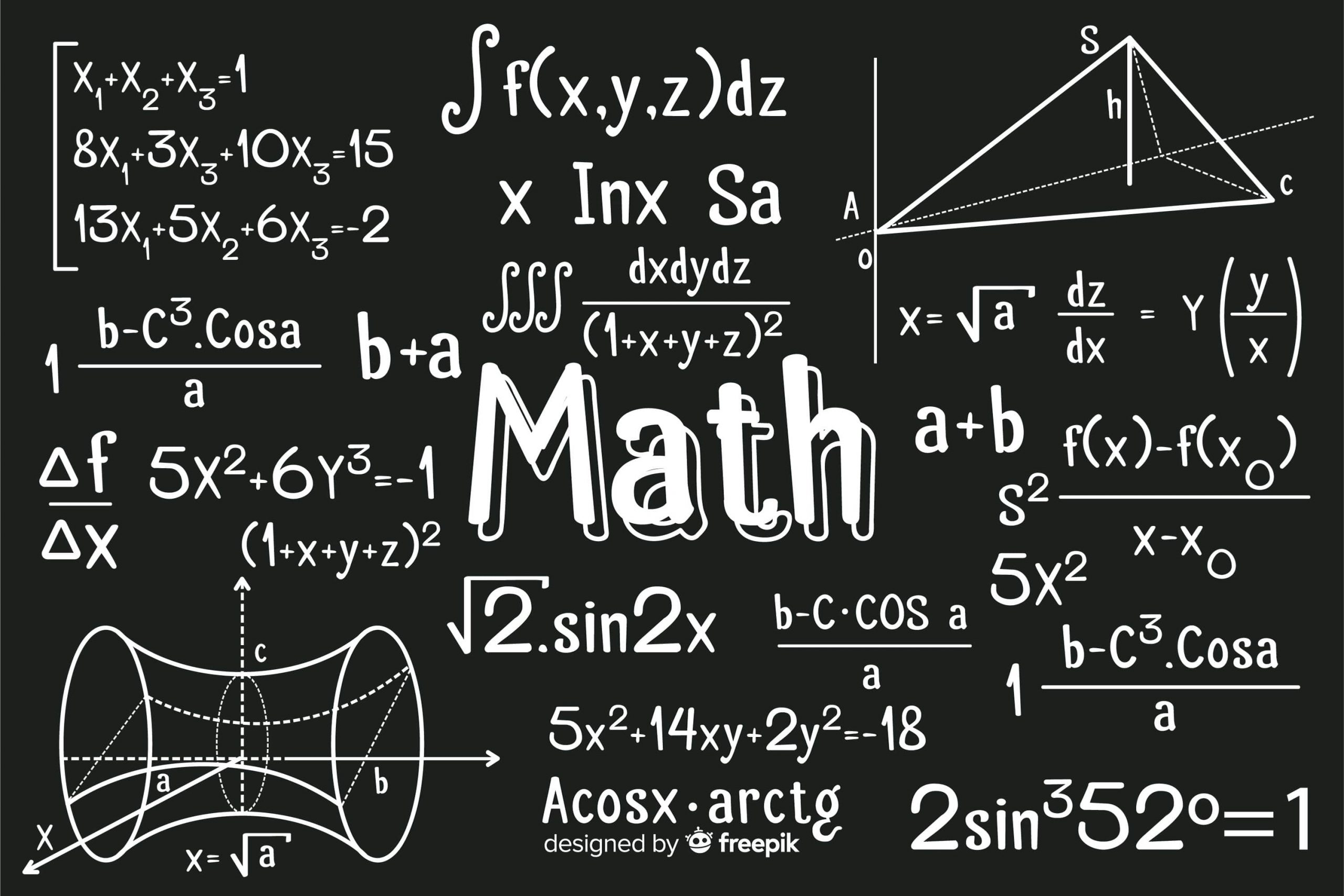 Math For Data Science (Propositional Logic) - 2