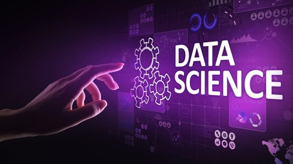 Advice For Those Who Want To Start Data Science