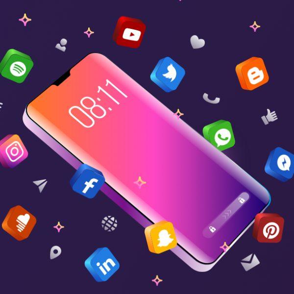 Best Mobile Apps For Freelancers