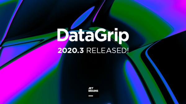 Data Grip And Mysql