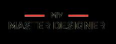 My Master Designer