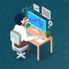 Best Tools For Game Developer In 2021