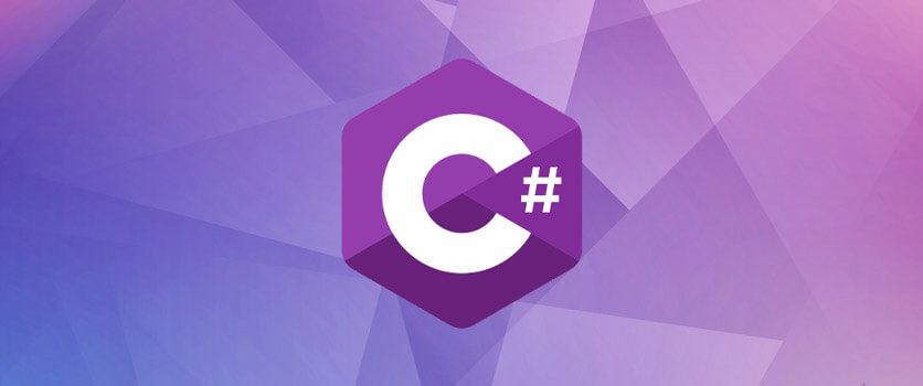 C# For Beginner Tutorial - 1