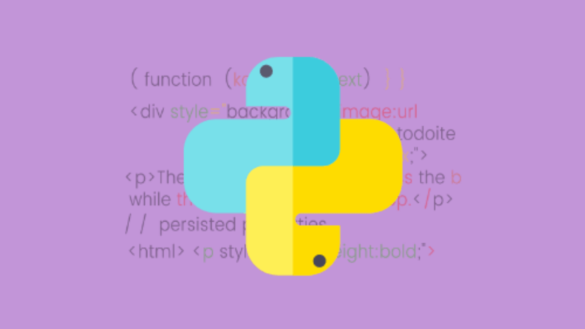 Collections In Python Programmings
