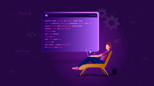 Visual Studio Code Tutorial In One Article!