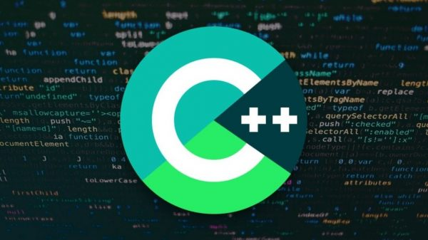 C++ For Beginner - Operators
