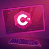 C# For Beginner Tutorial – 2