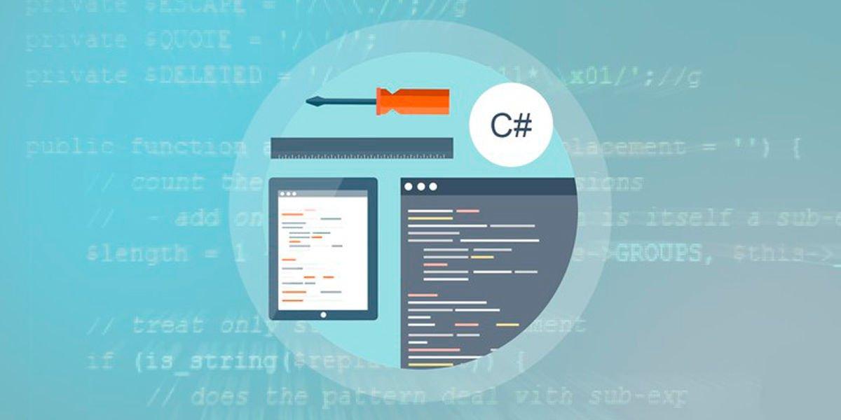 C# For Beginner Tutorial - Array