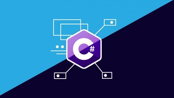 C# For Beginner Tutorial - Loop Part