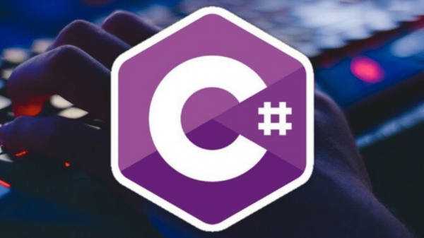 C# For Intermediate Tutorials - OOP