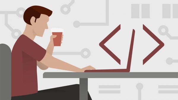 Code Refactoring Tips In C#
