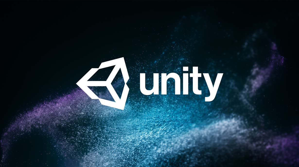 Saving Data In Unity (PlayerPrefs)