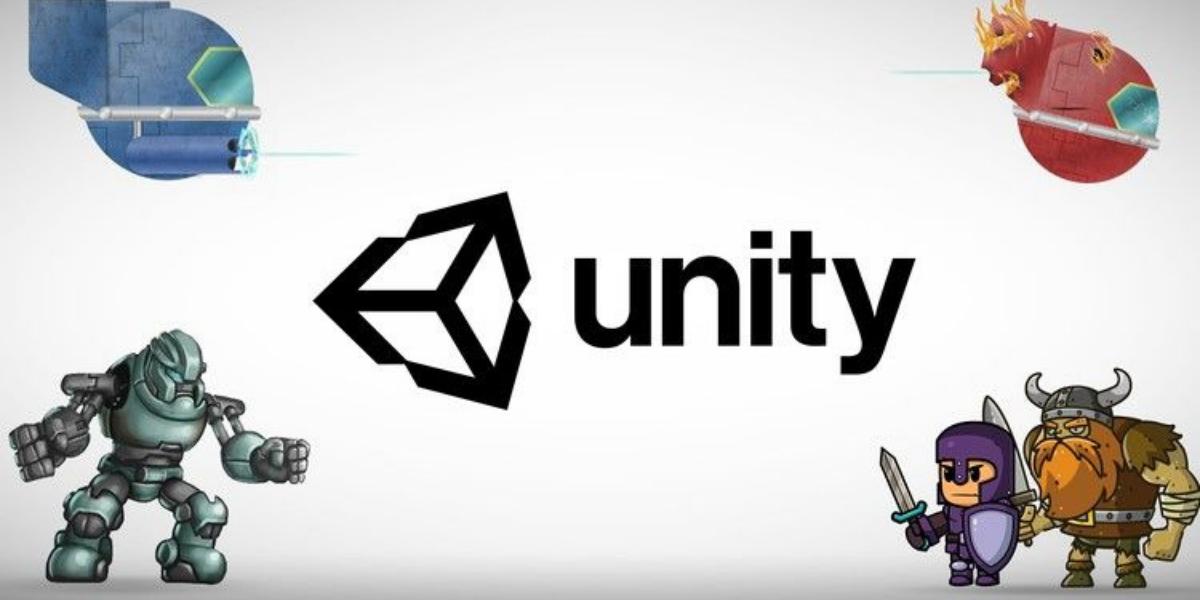 SceneManager In Unity