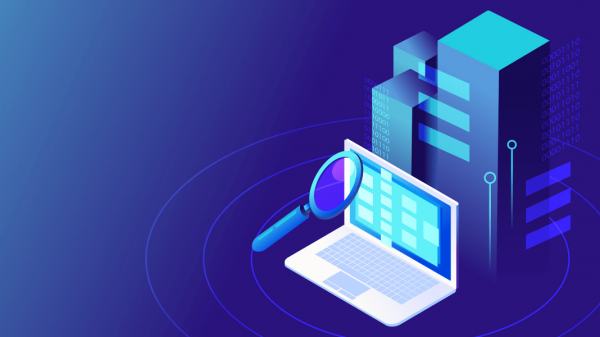 Data Analysis Basics Data Analysis Steps