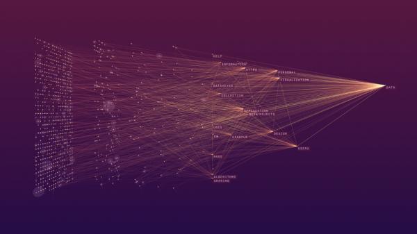 Data Visualization Basics With Python And R