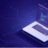 Machine Learning Fundamental