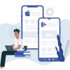 Learn Streamlit For Creating Data Web App