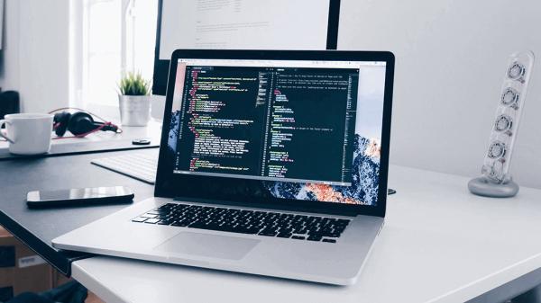 Cython Tutorial Fast & Efficient Python Codes