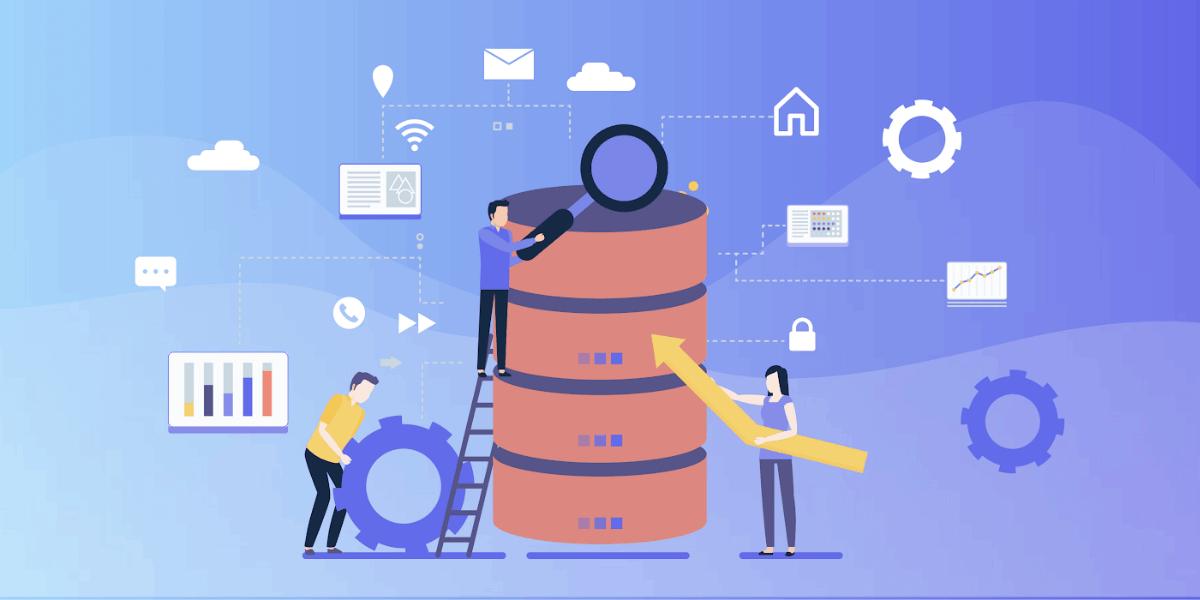 Databases & Database Manipulation