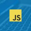 Javascript Tutorial Series - Basics of JS